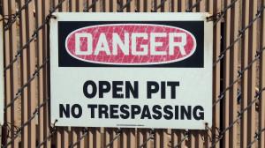 DangerSign