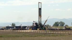 frackdrill copy